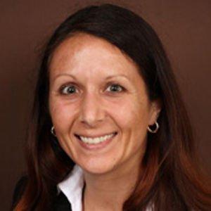 Brenda A. Morris, CFP