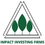 Impact Investing Firms